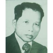 Liệt sĩ Nguyễn Văn - Người từng làm Bí thư 6 huyện
