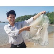 Biển Hải Bình - Lộc Bình