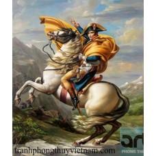 Bí quyết thành công của Napoléon?