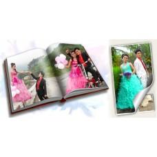 Kỷ niệm 10 năm ngày cưới Tiến Vinh - Hoa Hoa