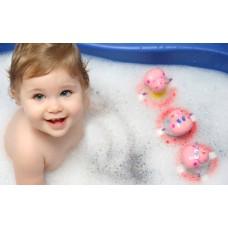Tác dụng của dầu tràm và cách sử dụng đối với bé sơ sinh, trẻ nhỏ