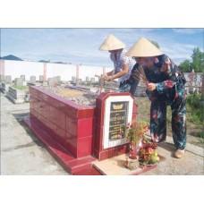 Anh Hùng Nguyễn Văn Đạt