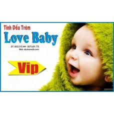 Những loại tinh dầu tràm tốt cho bé sơ sinh và mẹ bầu