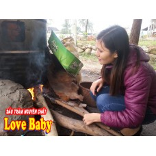 Danh sách chi nhánh Dầu tràm Love Baby