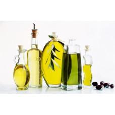 Làm thế nào để mua được dầu tràm nguyên chất? Giá thế nào?
