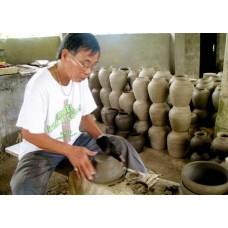 Giới thiệu 8 sản phẩm làng nghề truyền thống Huế